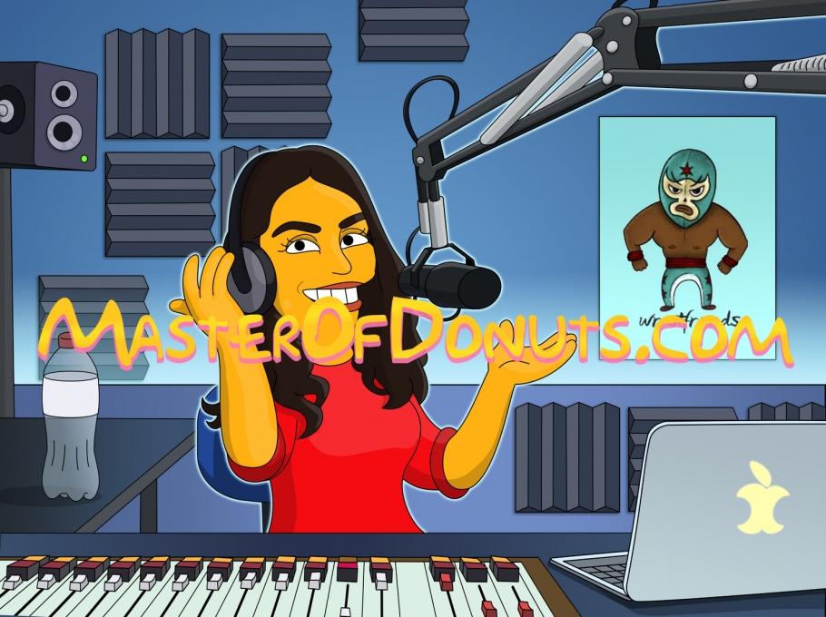 Best Gift for Radio Host in 2020