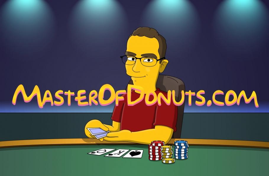 Best Gambler, Poker Player Gift 2020
