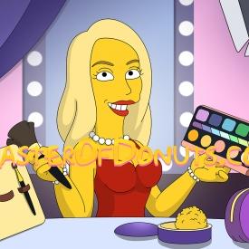 Best gift for beauty blogger